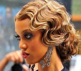 Как выбрать средство для укладки волос