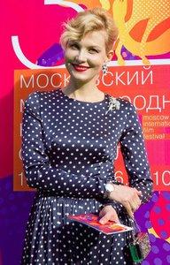 http://img.newsinfo.ru/image/article/9/3/3/7933.jpeg