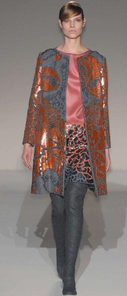 Модная осень 2011. Цвета и тенденции сезона. 9939.jpeg