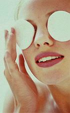 Карин Ройтфельд: жизнь под обложкой Vogue. 2940.jpeg