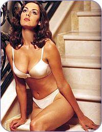 Карин Ройтфельд: жизнь под обложкой Vogue. 2941.jpeg