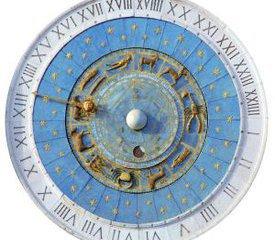 Диеты по знаку Зодиака. Диеты по знаку Зодиака