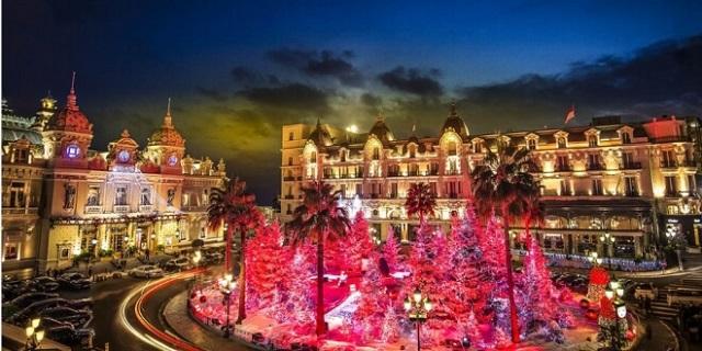 Традиции в Монако. 14946.jpeg