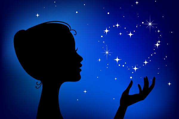 Женский гороскоп на неделю с 21 по 27 января для всех знаков Зодиака.