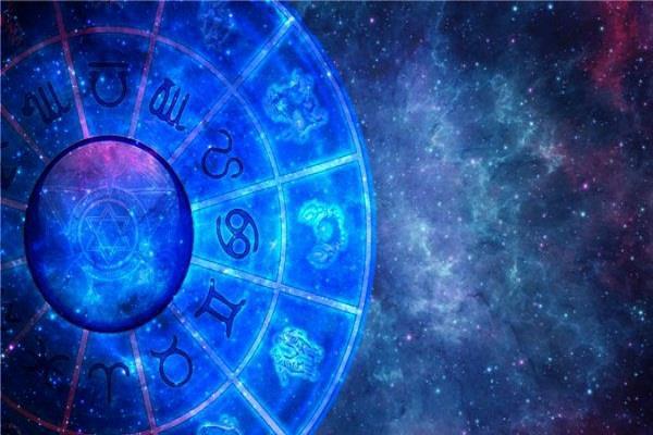 Любовный гороскоп на неделю с 22 по 28 апреля 2019 года для всех знаков Зодиака