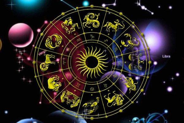 Женский гороскоп на неделю с 22 по 28 апреля 2019 года для всех знаков Зодиака