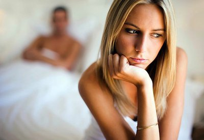 Как девушка должна подготовить свое тело к первому сексу