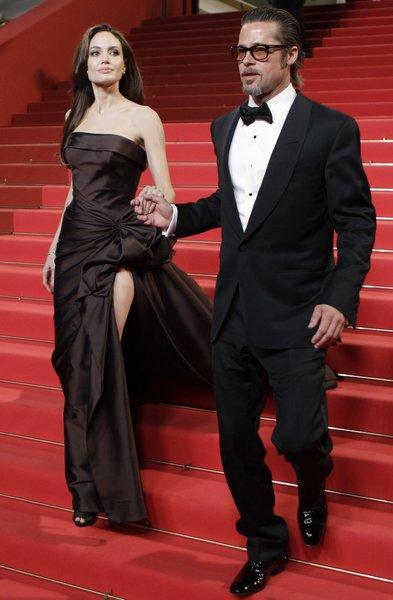 Анджелина Джоли призналась, что верность не важна в отношениях. 9956.jpeg