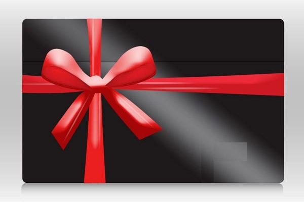 10 самых популярных подарков для женщины