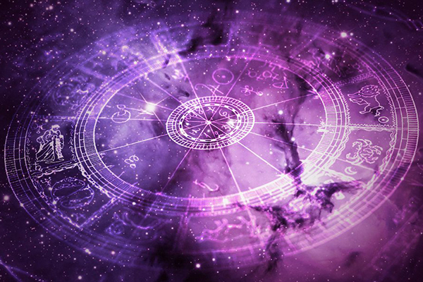 Любовный гороскоп на неделю (2-8 сентября)