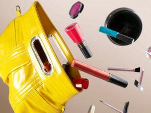 Женская сумочка: какие десять вещей обязательны?. сумочка