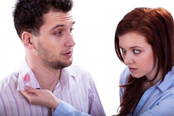 Какие мужские привычки женщины не любят
