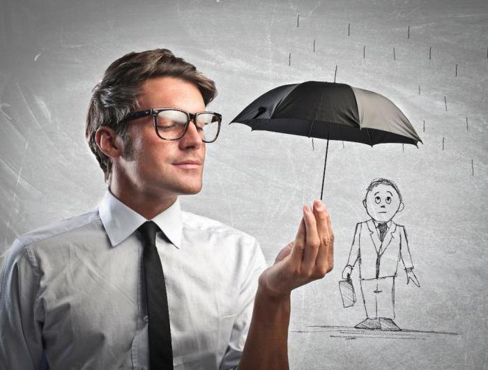 Способы психологической защиты от конфликтного босса