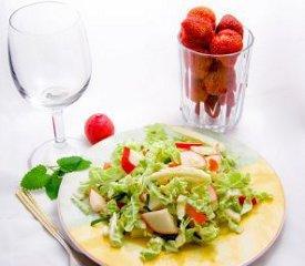 6 питательных веществ для красоты и здоровья