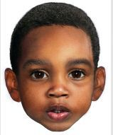 Художник нарисовал будущих детей беременной Бейонсе. 9980.jpeg