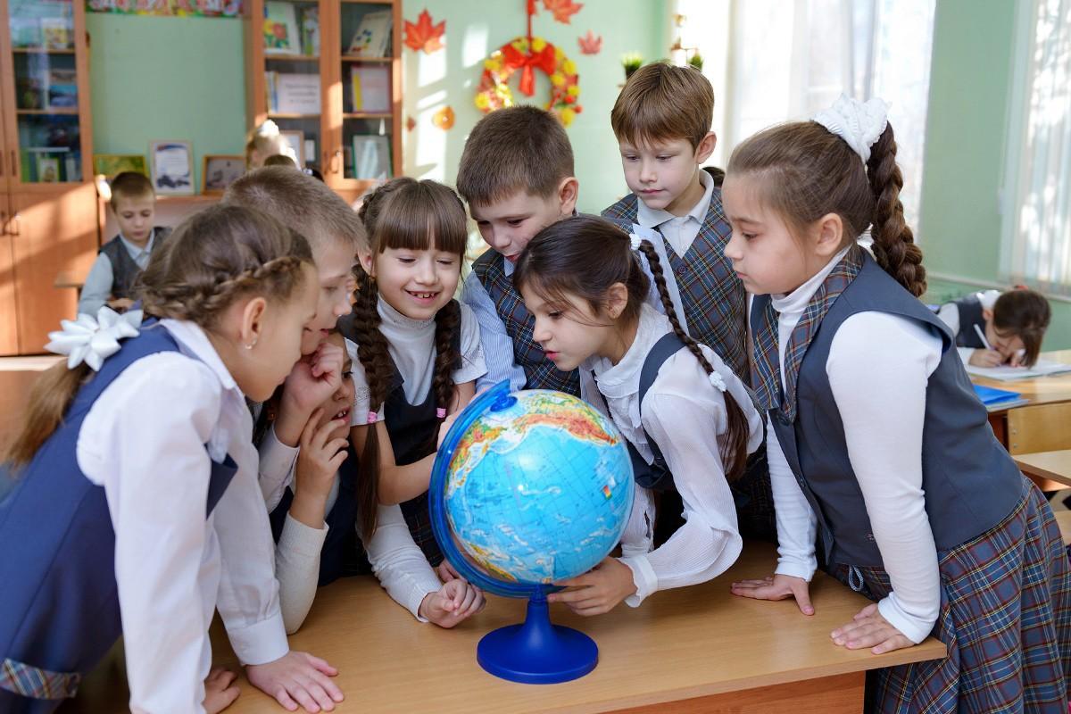 Стандарты питания против голодных обмороков в школах