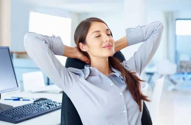 Эмоциональный фитнес – тренировки против стресса