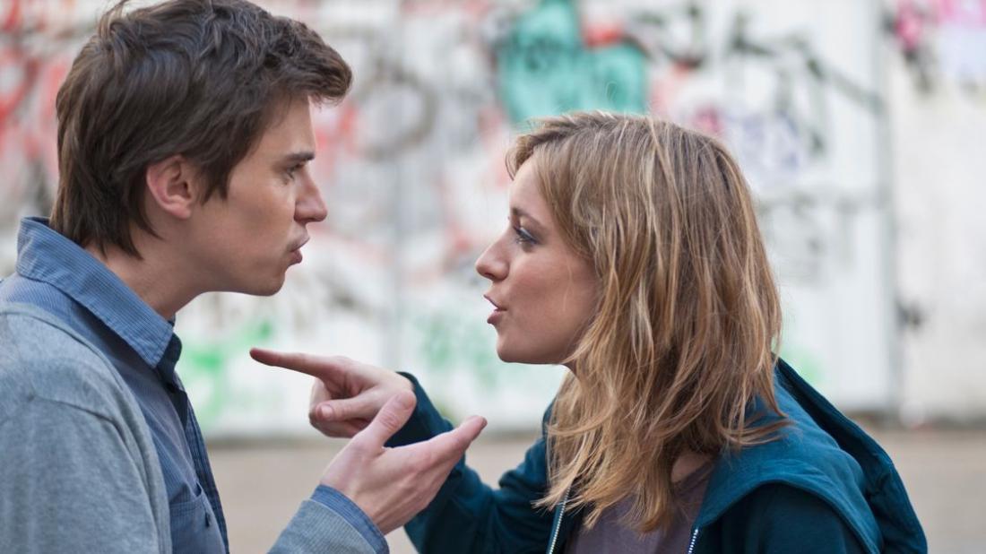 Психолог о том, что манипулировать людьми нельзя