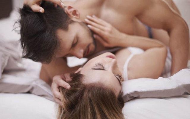 Почему мужчины опасаются девственниц?. 14994.jpeg