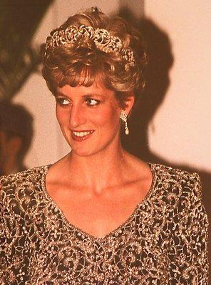 Принцесса Диана: 14 лет и одна неделя после смерти. 9995.jpeg