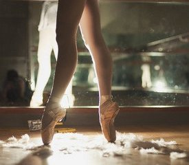 Секрет изящных и стройных ног. 10996.jpeg