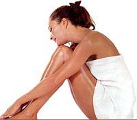 Шелковые ножки: 9 способов удалить ненужные волоски. 2999.jpeg