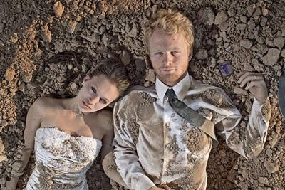 Безбашенные невесты