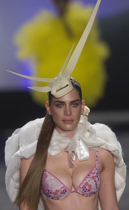 Дамское белье Hope Lingerie