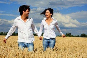 5 качеств готового к отношениям мужчины