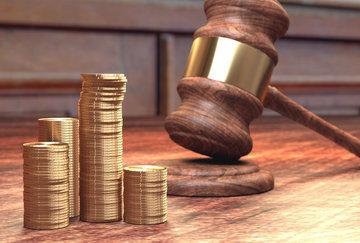 Женщина подала в суд на брачное агентство за отсутствие мужчин