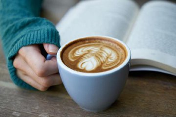 Люди с мутацией генов подвержены кофеиновой зависимости