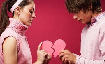 5 вопросов, которые следует задать бывшему перед возобновлением отношений