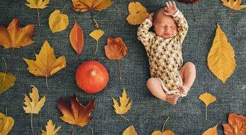 Самые гениальные и талантливые дети рождаются в сентябре