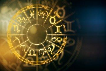 Мужской гороскоп для всех знаков Зодиака с 28 января по 3 февраля