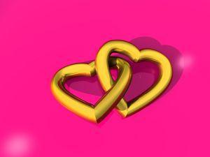 Славный подвиг святого Валентина