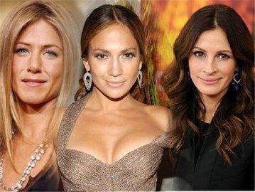 Как сохранить красоту после 40? Семь советов женского процветания
