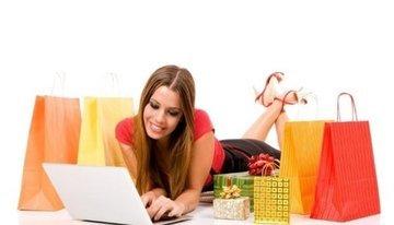 Виртуальный шоппинг: оправдан ли риск?
