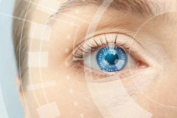 Медики назвали разрушающее сетчатку глаз лекарство