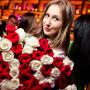 Мария Матурелли: Парижанки на российских улицах