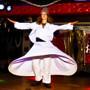Секреты Дао: как кружиться в  магическом танце