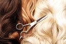 Маски для кончиков волос