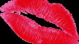 Пять советов ухода за сухими губами
