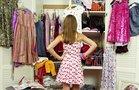 Маленькие хитрости, которые должна знать каждая модница
