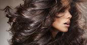 Хна с кефиром для волос – эффективные рецепты