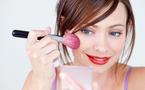 Ошибки макияжа которые делают нас старше