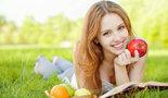 Семь способов улучшить свое здоровье
