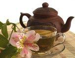 Тринадцать ароматных и полезных видов чая