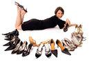 Десять полезных советов по уходу за обувью