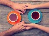 Пятнадцать признаков правильных отношений