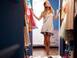 Как оставаться кокеткой и модницей дома